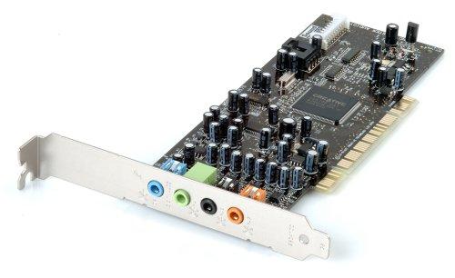 SB0570 Sound Blaster Audigy Se Sound Card