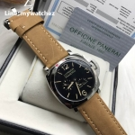 Luminor Panerai 1950 3 Days Power Reserve (PAM423)