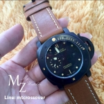 Panerai Luminor Submersible Ceramic - PAM 508