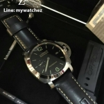 "PANERAI Luminor Marina 1950 3 Days""P.9000 Calibre (PAM392)"