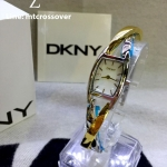 DKNY NY4634 Ladies Watch with mineral Dial