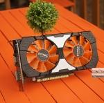 ZOTAC GTX750TI 2GB/DDR5