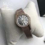 Piaget Lime Light Gala Watch - Rose Gold Diamond
