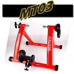 เทรนเนอร์จักรยานรุ่น MT-03