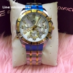 Casio Edifice EFR-534SG-7AV