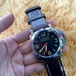 LUMINOR 1950 3 DAYS ACCIAIO - 47MM (PAM 372)