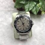 Tudor Grandtour Date 20500N -ฺGrey/Silver Dial