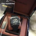 RM61-01 Yohan Blake Limited Edition