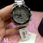 EMPORIO ARMANI mens watch AR9502 XL Chronograph