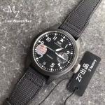 IWC Big Pilot's Watch Top Gun IW502001 - ZF Factory