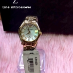 Armani AR0699 Ladies Watch