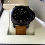 Panerai Luminor Composite Marina 1950 - PAM 386