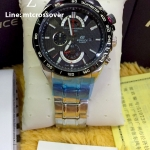 Casio Edifice EFR-520SP-1AV