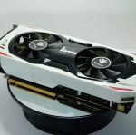 i-GAME GTX650Ti Boost 2GB-DDR5 192Bit