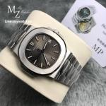 Patek Phillipe Nautilus 5711 Grey Dial - MP Factory