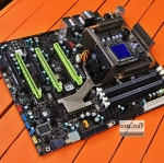 [775/DDR3] nForce 790i Ultra SLI