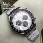 Rolex Daytona 116500 - Panda Dial
