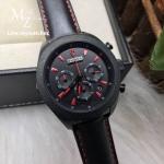 Tudor Fastrider Black Shield 42MM Ceramic - 42000CR