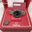 Omega Seamaster Planet Ocean 600M Co-Axial 43.5MM Steel on Steel thumbnail 3