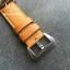 Panerai Luminor 1950 Fiddy - PAM127 thumbnail 5