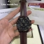 "Omega Speedmaster "" Dark Side of the Moon"" - Vintage Brown thumbnail 1"