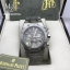 Audemars Piguet Royal Oak Chronograph - Stainless Grey Dial thumbnail 2