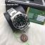 Rolex Deepsea Black Dial Ref#11660 Stainless 44MM thumbnail 2