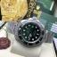 Rolex Sea-Dweller Black Dial 126600 Black Dial - 50Th Anniversary thumbnail 2