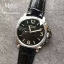 Panerai Luminor Due 3 Days Slim 45mm - PAM676 thumbnail 1