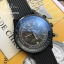 Breitling Navitimer 01 - Black Dial Rubber Chronograph thumbnail 2