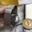 Breitling Superocean Héritage II Chronograph 44MM Black Dial - Mesh Stainless thumbnail 3