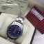 Omega Seamaster Aqua Terra 150M James Bond Limited Edition thumbnail 2
