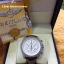Breitling For Bentley B06 - White Dial and Brown Leather Strap (Original Version) thumbnail 1