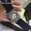 Audemars Piguet Royal Oak Offshore Diver - Black Bezel Titanium thumbnail 5