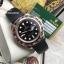 Rolex Yacht-Master 40 116695SATS GEM Set thumbnail 1