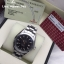 OMEGA Seamaster Aqua Terra 150 M Co-Axial 41.5MM # Steel on Steel 231.10.42.21.01.003 thumbnail 2