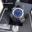 Tag Heuer 300M Men REF: WAY2112.BA0928 - Blue Dial thumbnail 1