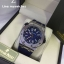 Audemars Piguet Royal Oak Offshore Diver - Blue Edition thumbnail 2