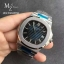 Patek Philippe 5711/1A-010 Stainless Blue Dial - MK Factory thumbnail 2