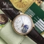 Rolex Cellini Moonphase 2017 Rose-Gold: 39MM thumbnail 2