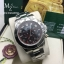 Rolex Cosmograph Daytona - Stainless Steel Black Dial thumbnail 2