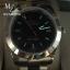 Rolex Milgauss Bamford 116400 - Black Dial thumbnail 5