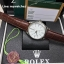 Rolex Cellini Classic Ref:50509 - White Dial Stainless thumbnail 1