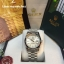 Rolex Dat Date 40 Classic White Dial thumbnail 1