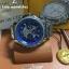 Breitling Bentley Unitime B05 - Blue Dial thumbnail 2