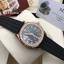 Patek Philippe Aquanaut Luce 5068R-001 Rose Gold/Black Strap thumbnail 2