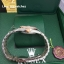 ROLEX Oyster Perpetual Datejust Two-Tone Rose Gold thumbnail 4