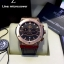 Hublot Big Bang Classis Fusion Chronograph King Gold 45 MM thumbnail 2