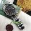 Rolex Milgauss 116400 - Black Dial thumbnail 3