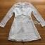 Lady Ribbon's Made Chic A-line Lace Mini Dress thumbnail 8